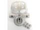 Part No: 57533  Name: Bionicle Mask Volitak