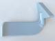 Part No: hockeystickR  Name: Sports Promo Hockey Stick from McDonald's Sports Sets - Right Side