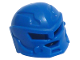 Part No: 15350  Name: Minifigure, Headgear Helmet Hero Factory (Surge)