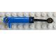 Part No: 19482c01  Name: Pneumatic Pump Small (6L) V2