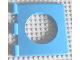 Part No: 31118  Name: Primo Shape Sorter Chamber Door, Circular Opening