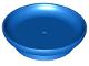 Part No: 31333  Name: Duplo Utensil Dish