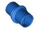 Part No: 31625  Name: Duplo Technic Tube with Worm Gear