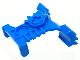 Part No: 32280  Name: Technic, Figure Accessory Impact Vest Type 1