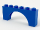 Part No: 3307  Name: Arch 1 x 6 x 2 - Thick Top with Reinforced Underside
