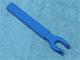 Part No: 40634  Name: Duplo Crane Upper Arm