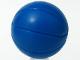 Part No: 43702  Name: Ball, Sports Basketball Plain