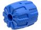 Part No: 6118  Name: Wheel Hard Plastic Small (22mm D. x 24mm)