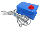 Part No: bb0092  Name: Electric, Train 12V Transformer for 220V - Type 2