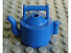 Part No: fabeh5  Name: Fabuland Utensil Cauldron, Kettle, Teapot