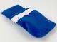 Part No: pouch11  Name: Belville Cloth Pouch, Child, Lace Trim