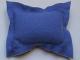 Part No: x23  Name: Scala Cloth Pillow Small
