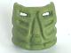 Part No: 42042Ja  Name: Bionicle Krana Mask Ja