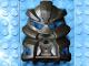 Part No: 60921  Name: Bionicle Mask Avohkii (Post Karda Nui Exposure)