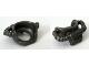 Part No: 62409  Name: Minifigure Breathing Apparatus (Cad Bane)