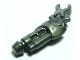 Part No: 64796  Name: Arm Mechanical, Super Battle Droid with Blaster End