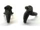 Part No: 68615pb01  Name: Minifigure Trunk, SW Kubaz with Black Goggles Pattern (Garindan)