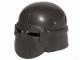 Part No: 68644  Name: Minifigure, Headgear Helmet SW Knight of Ren