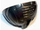 Part No: 98571  Name: Hero Factory Shoulder Armor, Rounded