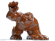 Part No: 30305c01  Name: Big Figure - Rock Monster