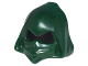 Part No: 26079  Name: Minifigure, Headgear Hood Cowl Pointed with Eye Holes