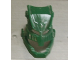 Part No: 55304  Name: Bionicle Mask from Canister Lid (Piraka Zaktan) - Set 8903