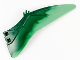 Part No: 98089pb05  Name: Animal, Body Part Dinosaur Wing Pteranodon - Right with Marbled Sand Green Edge Pattern