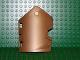 Part No: 44680  Name: Duplo, Plant Tree House Door (Little Robots)