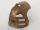 Part No: 53069  Name: Bionicle Mask Hau (Toa Lhikan)