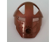 Part No: 32572  Name: Bionicle Mask Komau (Turaga)