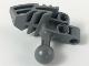 Part No: 47332  Name: Bionicle Head Connector Block (Vahki)
