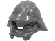 Part No: 47544  Name: Minifigure, Headgear Helmet SW Skiff Guard