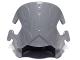Part No: 64797  Name: Minifigure, Headgear Headdress SW Neimoidian Viceroy