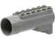 Part No: 87944  Name: Air Blast Launcher Receiver (Racers)