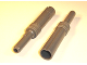 Part No: 88496  Name: Air Blast Launcher Injector (Racers)