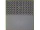 Part No: 90498  Name: Tile 8 x 16 with Bottom Tubes
