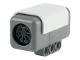 Part No: bb0801  Name: Electric, Sensor - LogIT Adapter