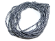 Part No: x77cc150  Name: String, Cord Medium Thickness 150cm