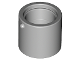 Part No: 12884  Name: Container, Bucket 1 x 1 x 1 Straight