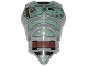 Part No: 21561pb15  Name: Large Figure Torso with SW Boba Fett Armor Pattern