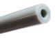Part No: 5102c39  Name: Hose, Pneumatic 4mm D.  39L / 31.2cm