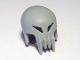 Part No: 85945  Name: Minifigure, Headgear Helmet Alien Skull with Fangs