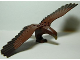 Part No: 11435pb01c01  Name: Eagle, Moveable Wings