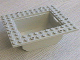 Part No: 2374  Name: Container, Boat Cargo Loading Plate 10 x 12 with 6 x 8 Tub