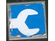 Part No: 3068bpb0152  Name: Tile 2 x 2 with Groove with Tool Wrench Pattern (Sticker) - Set 6378