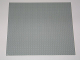 Part No: 3811a  Name: Baseplate 37 x 32