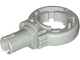 Part No: 41680  Name: Technic, Rotation Joint Ball Loop with Pin with Friction
