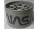 Part No: 4266pb03  Name: Wheel 20 x 30 Technic with NASA Pattern (Sticker) - Set 1682