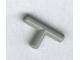 Part No: 4697a  Name: Pneumatic T Piece First Version (T Bar)