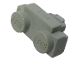 Part No: 4762  Name: Electric 9V Battery Box Small Switch